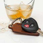alcool au volant / conduite avec facultés affaiblies