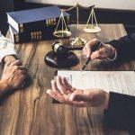 impact dossier criminel - Martine Thibodeau Avocate Criminaliste